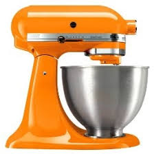 kitchen aid black friday 151 best kitchen aid mixers images on pinterest kitchen aid