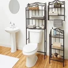 Small Bathroom Medicine Cabinet Space Savers For Small Bathrooms Painting With Black Wooden Frame