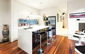 Cost Of A Kitchen Island Kitchen Island Costs Cost Of Building A Kitchen Island Cost Of
