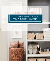organizing closets 206 best closets images on pinterest closet organization