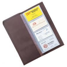 Business Card File Lb145 10 1 2
