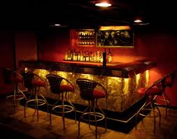 modern home bar design layout bar awesome modern home bar design ideas interior images on