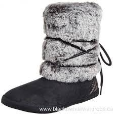 canada women u0027s men u0027s adidas neo winter boot sg selena gomez