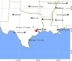 houston map jersey jersey tx 77040 profile population maps real