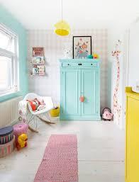 papier peint chambre bébé garçon décoration chambre bébé garçon et fille jours de joie et nuits