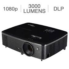 home theater projector under 1000 projectors costco