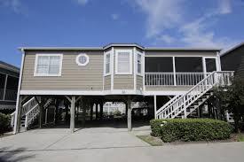 3 bedroom condos in myrtle beach sc scrutino us i 2018 05 3 bedroom beach house myrtle