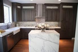 cabinets to go locations 227 best cabinets to go news images on pinterest cabinets to go