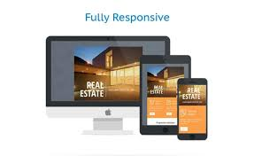 real estate newsletter templates 15 printable newsletters for