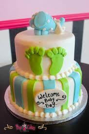 baby boy shower cake ideas baby boy shower cakes baby shower ideas