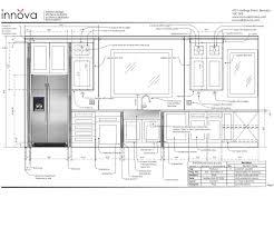 kitchen design details kitchen design details dayri me