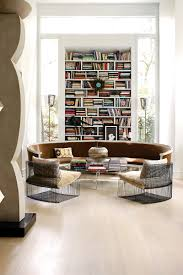 29 this living room by john oetgen reflects his long time love