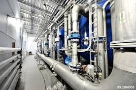 commercial hvac plumbing in houston tx hvac services houston