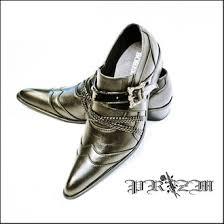 wedding shoes mens prizm rakuten global market vintage dress shoes wedding shoes mens