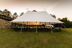 tent rental tent rental athens atlanta oconee goodwin events