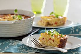 cuisine pour deux omelette au four pour deux