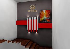 better homes interior design better homes interior design interior design studio sungai
