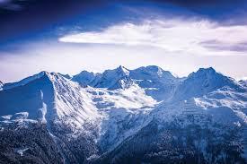 Bad Gastein Skigebiet Gastein Ski Snowboard Winterspaß