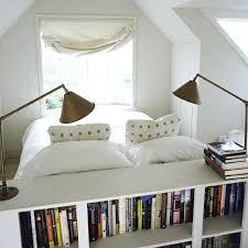 etagere chambre adulte etagere au dessus lit affordable les meilleures ides de la