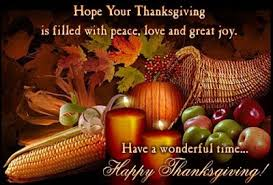 happy thanksgiving images quotes wishes pictures happy