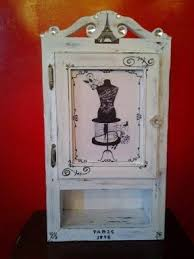 small wall curio cabinet foter