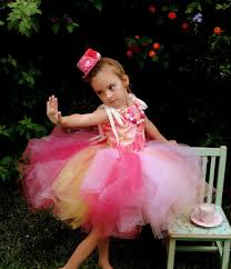 Candy Princess Halloween Costume Baby Halloween Costume Archives Trendy Designers