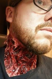 78 best sfx mua images on pinterest make up fx makeup and