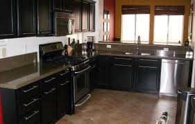 cabinet ravishing lowes kitchen cabinets remodel horrifying