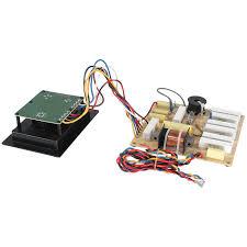 Diy Speaker Box Schematics Peavey Ecs 1800x Pa Cabinet Speaker Crossover 1800 Hz 2 Way