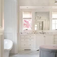 Bathroom Ottoman Storage Bathroom Ottoman Design Ideas