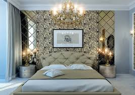 behind the bedroom wall classic image of 20 ideas for attractive wall design behind the bed
