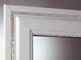 leather picture frames leather doors leather frames designshell
