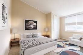 chicago two bedroom apartments renting for 1 000 curbed chicago