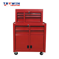 black friday tool chest husky tool box husky tool box suppliers and manufacturers at