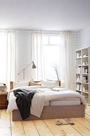 ikea malm bed review ikea malm bedroom decorating ideas photogiraffe me