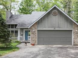 luxurious beach house 6 br vacation house for rent in grand bend