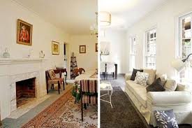 Staging Before And After by With Home Staging Every Property Tells A Story
