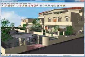 Punch Home Design Architectural Series 5000 Download Beautiful Punch Home Design Architectural Series 4000 Contemporary
