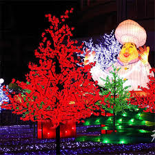 artificial lighted trees artificial lighted trees suppliers and
