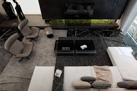 diff studio u203a 08 apartment on pechersk