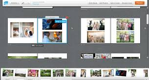 create your own wedding album sponsored post create your own wedding album with blurb this