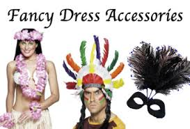 the ultimate party shop fancy dress costumes u0026 christmas costumes
