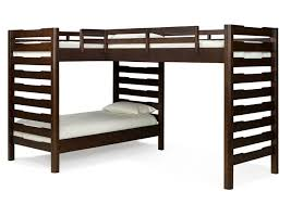 Corner Bunk Bed Legacy Classic Solutions Corner Loft Bed