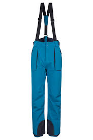 Powder Room Snow Pants Ski Pants Mountain Warehouse Us