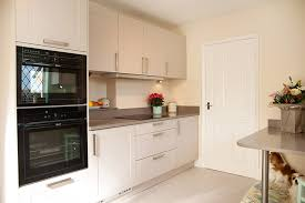 Neff Kitchen Cabinets Tec Lifestyle German Kitchen In Southminster Tec Lifestyle