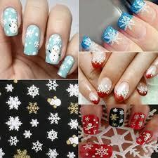 online get cheap nail art for girls aliexpress com alibaba group