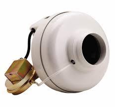 fantech dryer booster fan troubleshooting fantech fan dryer booster dbf 110 dryer boosting fan fantech