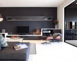tv unit designs for living room modern living room tv decor