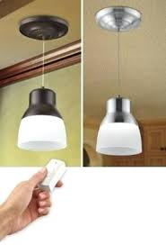 Battery Operated Pendant Lights New Battery Operated Pendant Light Battery Operated Pendant Lights