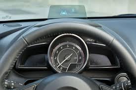 mazda 2 mazda 3 100 mazda heads up display 2016 mazda cx 9 first drive